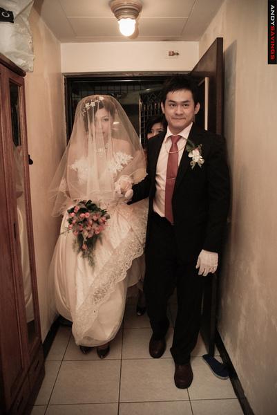 e婚禮記錄-惟森-129.jpg