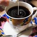 藍山咖啡.jpg