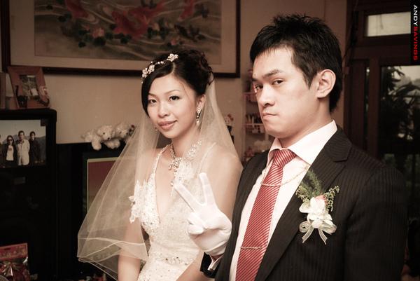 e婚禮記錄-惟森-138.jpg