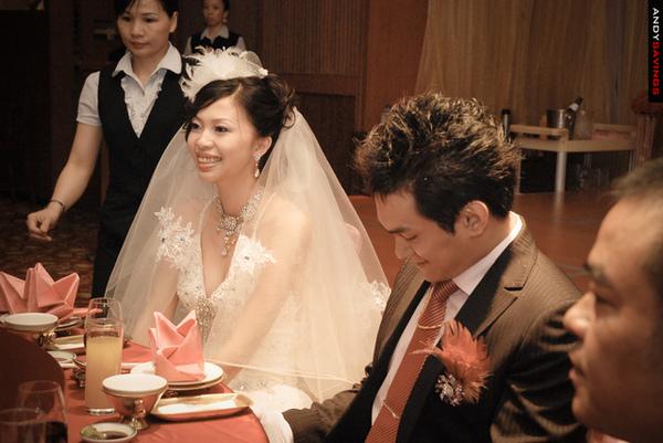e婚禮記錄-惟森-168.jpg