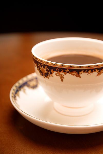 茶類-1.jpg