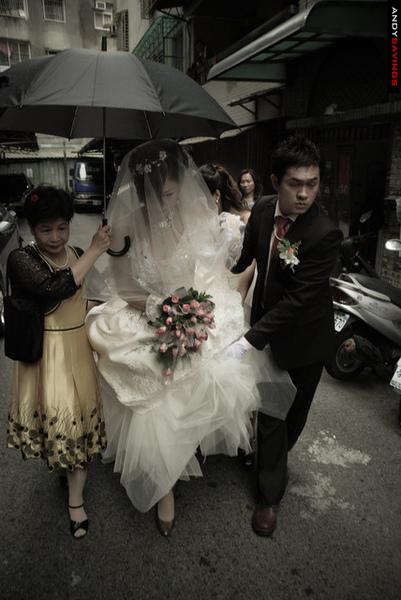 e婚禮記錄-惟森-116.jpg