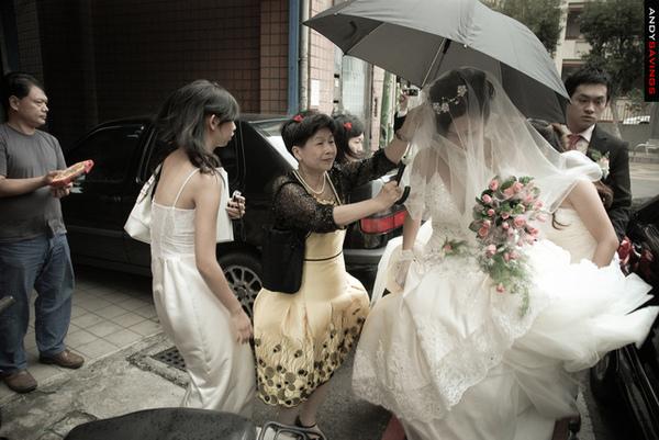e婚禮記錄-惟森-124.jpg