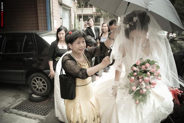 e婚禮記錄-惟森-125.jpg