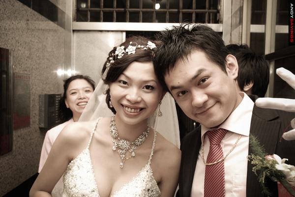 e婚禮記錄-惟森-143.jpg
