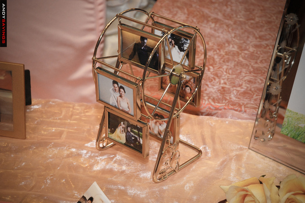 e婚禮記錄-惟森-148.jpg