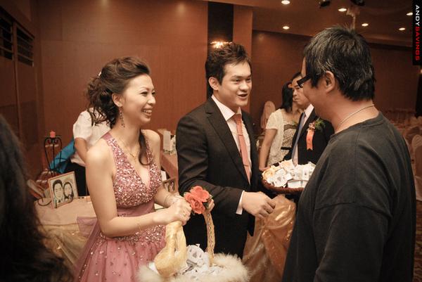 e婚禮記錄-惟森-209.jpg