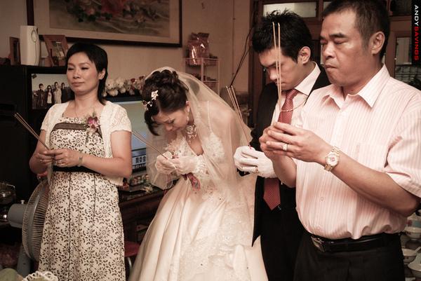 e婚禮記錄-惟森-137.jpg