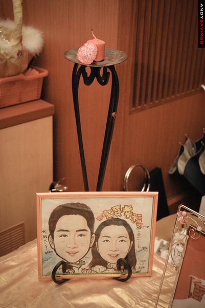 e婚禮記錄-惟森-158.jpg