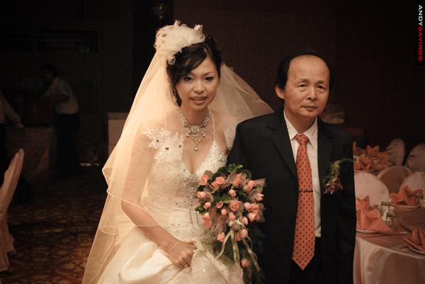 e婚禮記錄-惟森-163.jpg