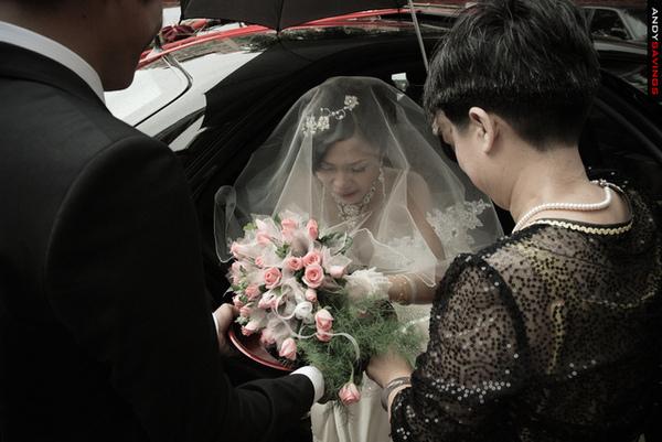 e婚禮記錄-惟森-122.jpg