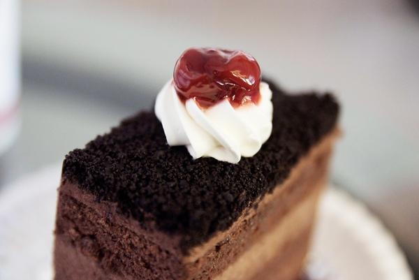 85度C...巧克力蛋糕.jpg