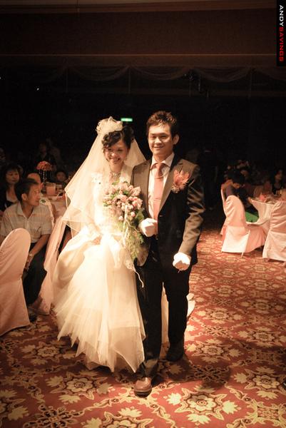 e婚禮記錄-惟森-166.jpg