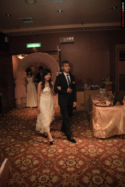 e婚禮記錄-惟森-160.jpg