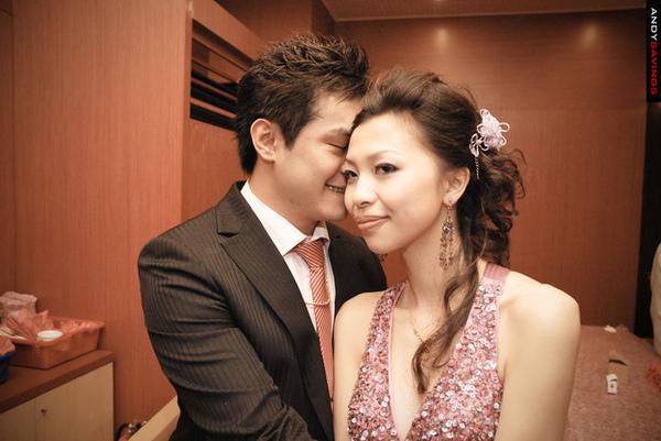 e婚禮記錄-惟森-228.jpg