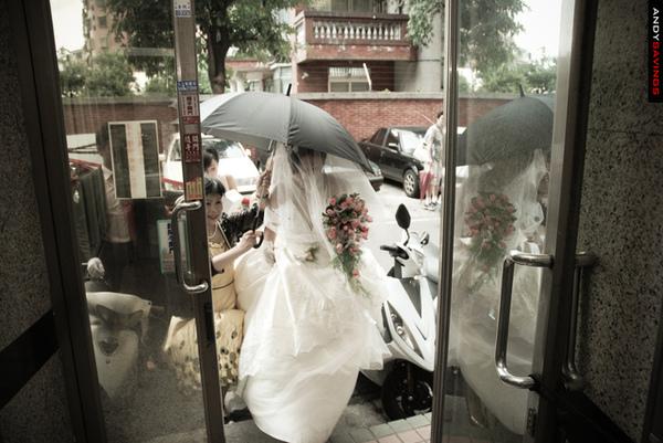 e婚禮記錄-惟森-126.jpg