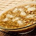 郭家綠豆湯(慶中街綠豆湯)
