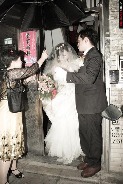 e婚禮記錄-惟森-115.jpg