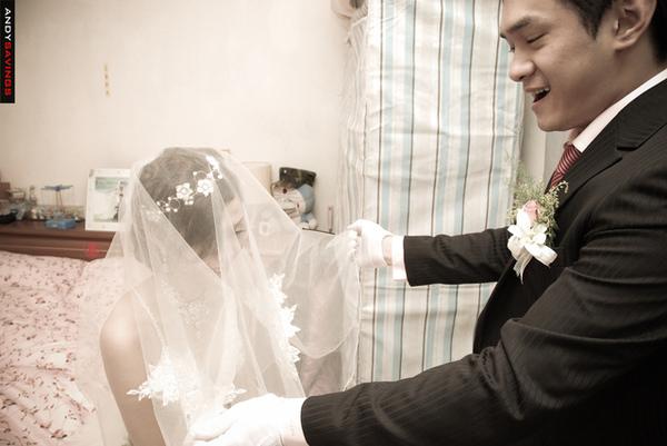e婚禮記錄-惟森-134.jpg