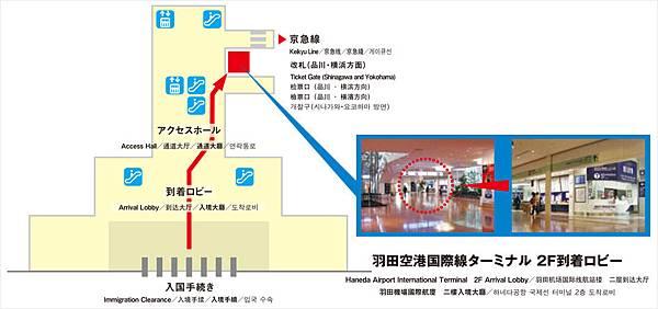 京急TIC位置.jpg