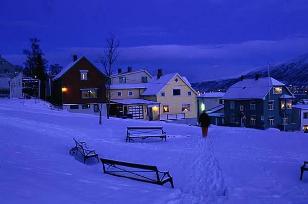 挪威卑爾根.jpg