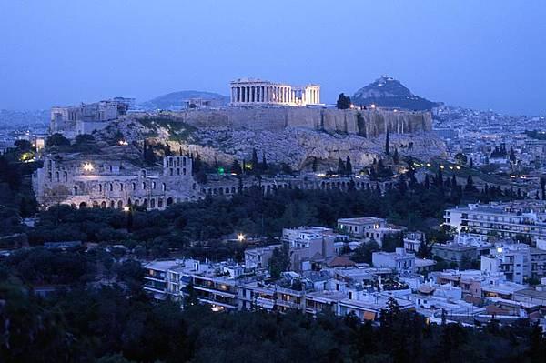 雅典衛城.jpg