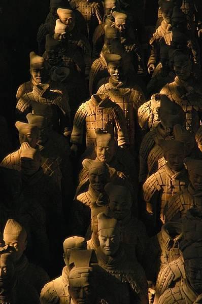 中國秦始皇兵馬俑.jpg