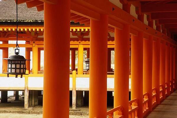 日本嚴島神社.jpg