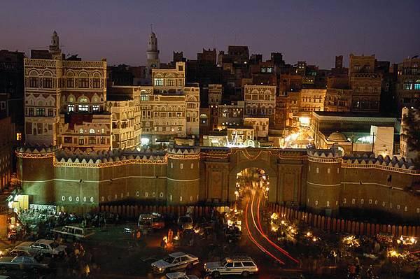 沙那老城.jpg