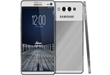 Samsung-Galaxy-S4-With-Super-Display-Images-1024x576