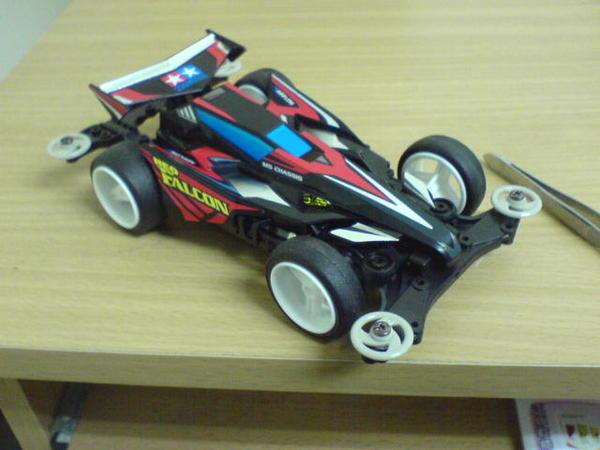 4WD_2