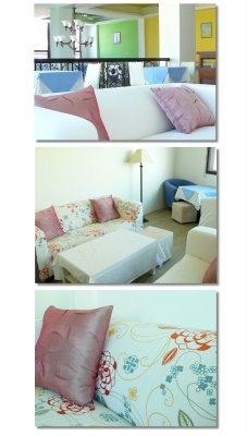 小王子花園可以讓人放鬆的沙發區.jpg
