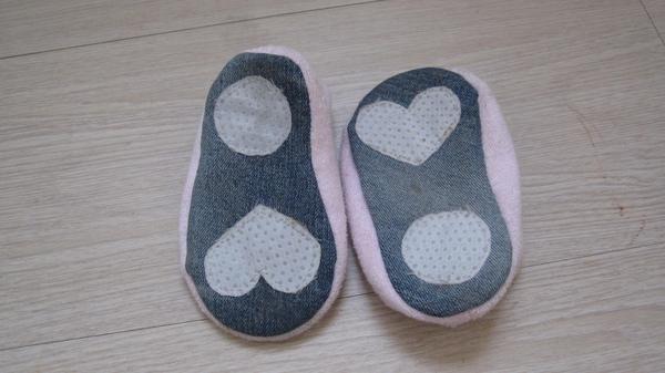 鞋底配合均均指定要有愛心.jpg