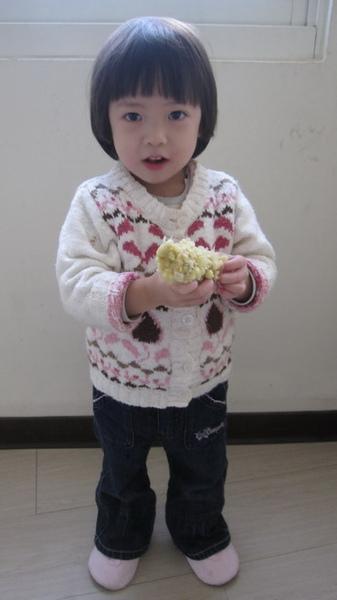 我愛吃玉米.jpg