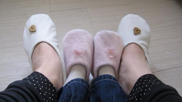 穿在腳上暖暖的.jpg