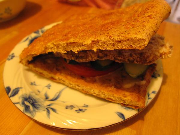 素排三明治.jpg