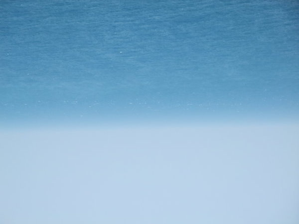 ss-Blue