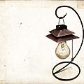 Magik lantern