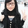 2010夢想嘉年華02.jpg