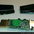 HDMI TO VGA AG6200