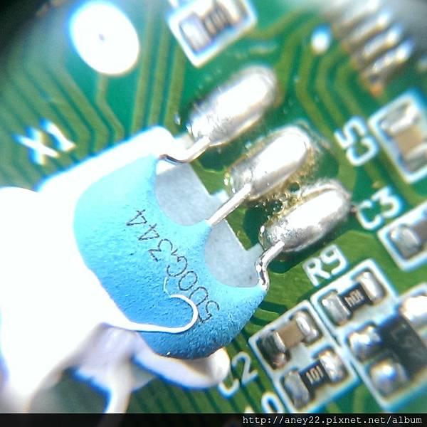 Sony RM-PLZ530D