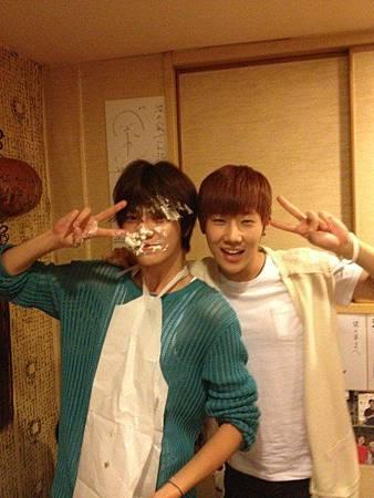 20120903_infinite_sungjong_2
