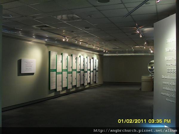 SDC11327.JPG