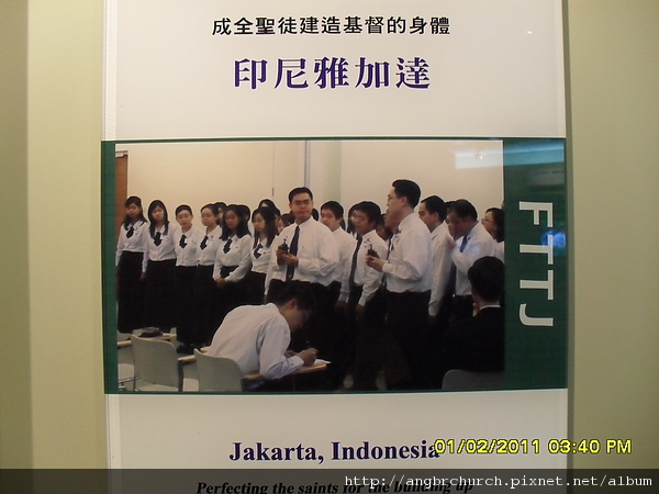 SDC11337.JPG