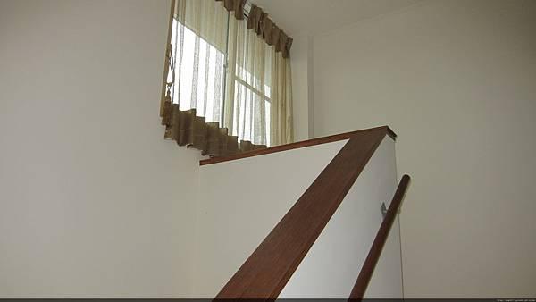 07-樓梯02.jpg