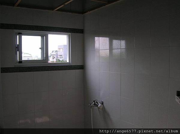 二樓浴.JPG