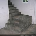 室內梯打底1.JPG