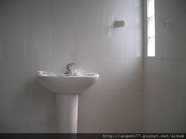 洗衣間1.JPG