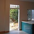 廚房與後門 (13).jpg