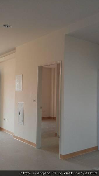 一樓室內 (9).jpg